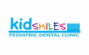 KidSmiles Clinic